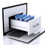 iStock-532486881-768x576.jpg